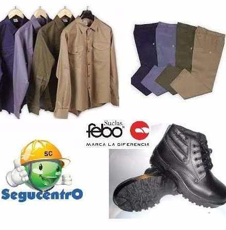 http://articulo.mercadolibre.com.ar/MLA-618442946-conjunto-de-trabajo-camisapantalon-botin-febo-microcentro-_JM