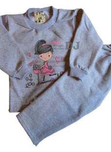 http://articulo.mercadolibre.com.ar/MLA-621076581-conjunto-frizado-buzo-puno-y-pantalon-jogging-ninos-1-5-anos-_JM