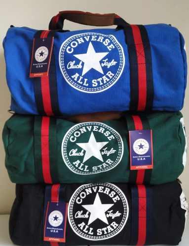 Colores Mayorista Espectaculares Bolsos All Importados Converse 3 Ropa Star De » YWE2H9ID