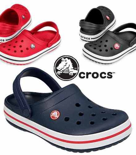 http://articulo.mercadolibre.com.ar/MLA-618400927-crocs-crocband-sandalias-zuecos-original-adulto-hombre-mujer-_JM