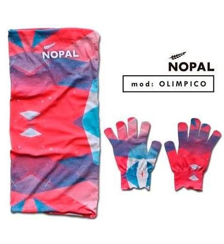 http://articulo.mercadolibre.com.ar/MLA-616375732-cuello-gorro-termico-multiuso-guantes-primera-piel-montana-_JM