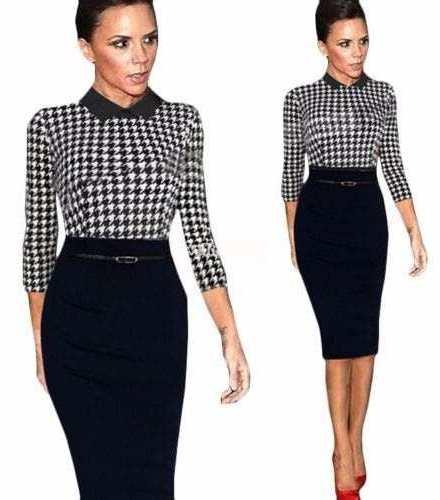 http://articulo.mercadolibre.com.ar/MLA-612578621-divino-vestido-elegante-piel-de-pool-falda-lisa-con-cuellito-_JM