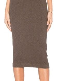http://articulo.mercadolibre.com.ar/MLA-604452889-falda-tubo-de-modal-estilo-urbana-clothes-_JM