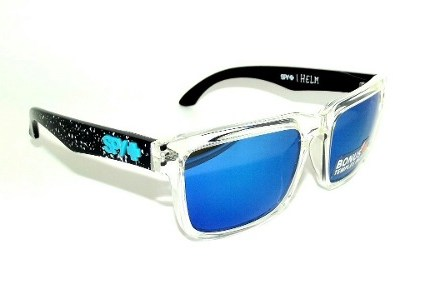 http://articulo.mercadolibre.com.ar/MLA-618883689-gafas-spy-ken-block-originales-unicas-12-modelos-consulte-_JM
