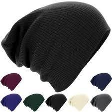 http://articulo.mercadolibre.com.ar/MLA-606605051-gorros-beanie-largos-beckham-y-famosos-_JM