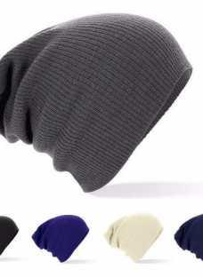 http://articulo.mercadolibre.com.ar/MLA-610509306-gorros-beanie-largos-x-12-unidades-por-mayor-_JM