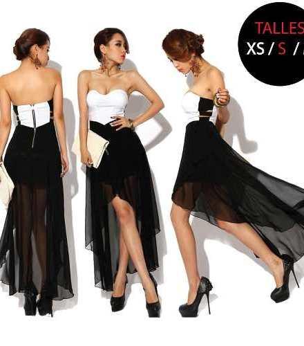 http://articulo.mercadolibre.com.ar/MLA-614917807-hermoso-vestido-fiesta-largo-corto-envios-a-todo-el-pais-_JM