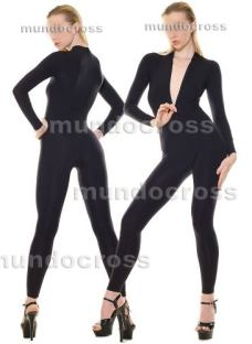 http://articulo.mercadolibre.com.ar/MLA-615175191-infartante-catsuit-lycra-negro-talles-normales-a-muy-grandes-_JM