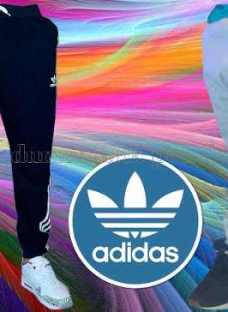 http://articulo.mercadolibre.com.ar/MLA-616962649-joggins-adidas-clasico-y-babuchas-_JM