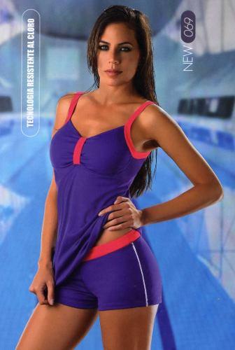 http://articulo.mercadolibre.com.ar/MLA-615521783-liquidacion-los-ultimos-talles-y-colores-_JM