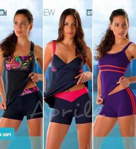 http://articulo.mercadolibre.com.ar/MLA-612836036-malla-tankini-marymar-anticloro-talles-grandes-especiales-_JM