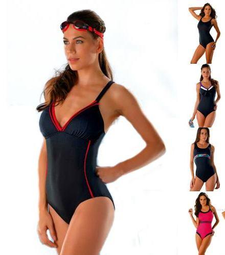 http://articulo.mercadolibre.com.ar/MLA-612688238-mallas-anticloro-natacion-aqua-gym-marymar-talles-grandes-_JM