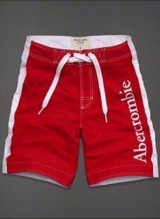 http://articulo.mercadolibre.com.ar/MLA-617179996-mallas-bermudas-traje-de-bano-abercrombie-liquidacion-total-_JM