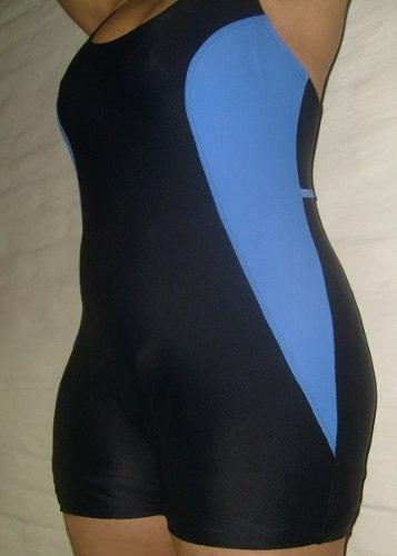 http://articulo.mercadolibre.com.ar/MLA-606511208-mallas-de-natacion-talles-grandes-lycra-anticloro-a-medida-_JM