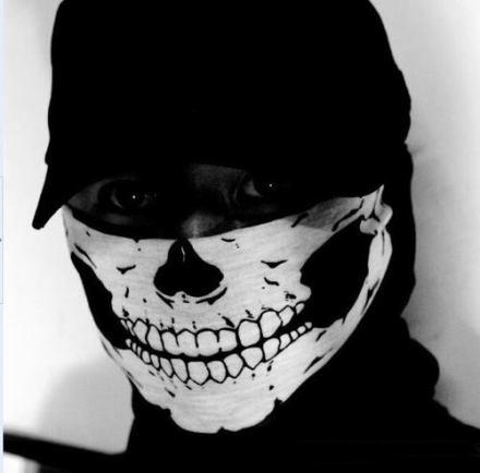 http://articulo.mercadolibre.com.ar/MLA-615273541-mascara-balaclava-panuelo-calavera-skull-_JM