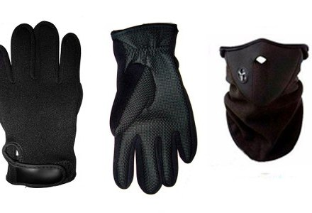 http://articulo.mercadolibre.com.ar/MLA-618407528-mascara-guantes-motoskibici-neoprene-impermeable-termico-_JM