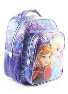 http://articulo.mercadolibre.com.ar/MLA-614025327-mochila-espalda-jardin-disney-princesas-frozen-mundo-manias-_JM
