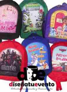http://articulo.mercadolibre.com.ar/MLA-617103514-mochilas-escolares-personalizadas-_JM