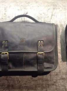 http://articulo.mercadolibre.com.ar/MLA-626410512-morral-maletin-portafolio-de-cuero-natural-directo-fabrica-_JM