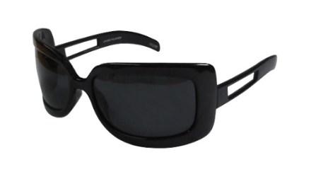http://articulo.mercadolibre.com.ar/MLA-611836445-anteojos-polarizado-mujer-sol-gafas-lentes-excelente-lpl6005-_JM