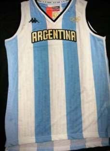 http://articulo.mercadolibre.com.ar/MLA-627254596-musculosa-seleccion-argentina-basquet-juegos-rio-2016-_JM