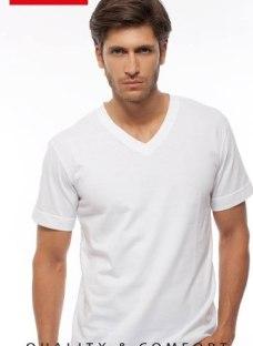 http://articulo.mercadolibre.com.ar/MLA-622483520-pack-3-camisetas-100-algodon-eyelit-art-165-_JM
