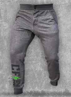 http://articulo.mercadolibre.com.ar/MLA-629414946-pantalon-joch3-cf32-gris-claro-crossfit-running-fitness-_JM