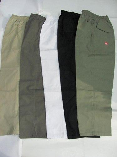 http://articulo.mercadolibre.com.ar/MLA-607413710-pantalon-nautico-clasico-_JM