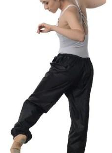 http://articulo.mercadolibre.com.ar/MLA-610641899-pantalon-nylon-de-ballet-danza-abundance-mod-lina-_JM