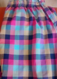 http://articulo.mercadolibre.com.ar/MLA-613404693-pantalones-tipo-elepants-_JM