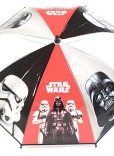 http://articulo.mercadolibre.com.ar/MLA-619066868-paraguas-infantil-frozen-spiderman-minions-cars-original-_JM