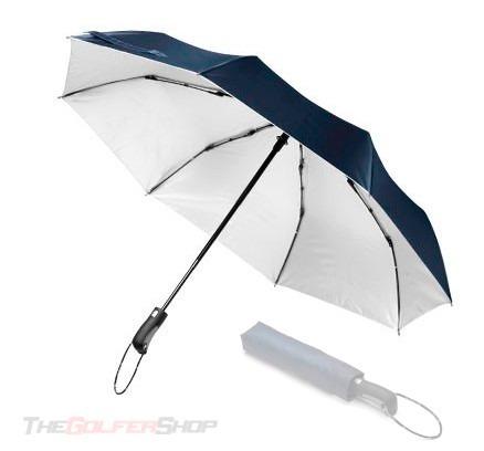 http://articulo.mercadolibre.com.ar/MLA-615446679-paraguas-wagner-klein-recoleta-_JM