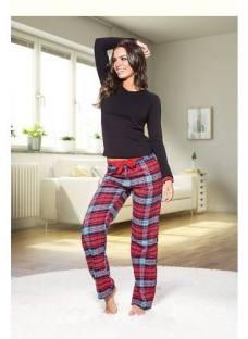 http://articulo.mercadolibre.com.ar/MLA-627152004-pijama-cocot-diseno-escoces-art-7298-_JM