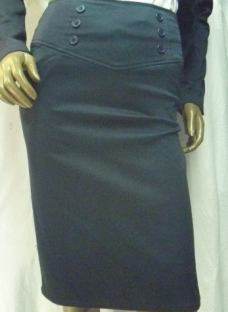 http://articulo.mercadolibre.com.ar/MLA-611614440-pollera-clasica-de-vestir-en-gabardina-elastizada-satinada-_JM