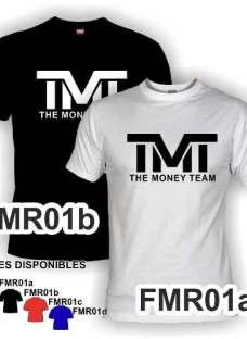 http://articulo.mercadolibre.com.ar/MLA-614821113-remera-floyd-mayweather-tmt-algodon-peinado-x-menor-y-mayor-_JM