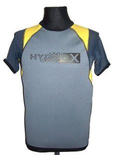 http://articulo.mercadolibre.com.ar/MLA-611404055-remera-neoprene-hydrox-mangas-lycra-kayak-deportes-acuaticos-_JM