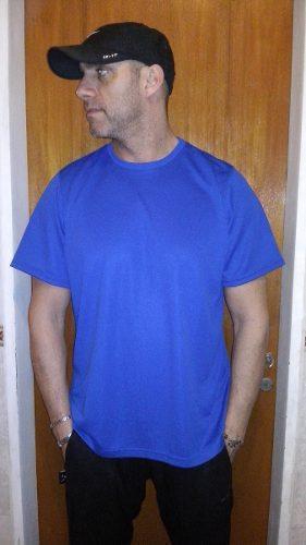 http://articulo.mercadolibre.com.ar/MLA-617130597-remeras-deportivas-dry-fit-todos-los-talles-_JM