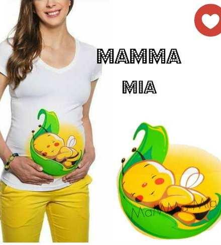 http://articulo.mercadolibre.com.ar/MLA-620840429-remeras-embarazadas-baby-shower-_JM