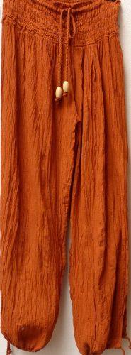 http://articulo.mercadolibre.com.ar/MLA-626308230-ropa-estilo-indu-babucha-de-bambula-_JM