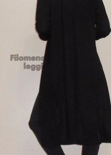 http://articulo.mercadolibre.com.ar/MLA-618376733-saco-bien-largospolverino-de-lana-abrigadabolsillobotones-_JM
