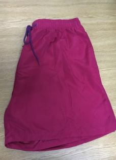http://articulo.mercadolibre.com.ar/MLA-616492249-shores-de-bano-cortos-en-talles-especiales-importados-_JM