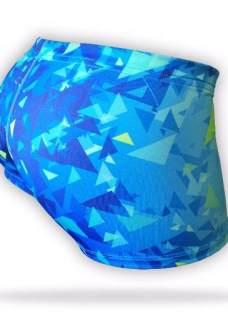 http://articulo.mercadolibre.com.ar/MLA-604180288-short-calza-ice-crossfit-running-fitness-_JM