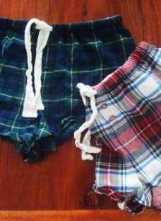 http://articulo.mercadolibre.com.ar/MLA-612860906-shorts-importados-escoceses-100-algodon-de-espana-_JM