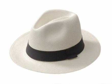 http://articulo.mercadolibre.com.ar/MLA-605662441-sombrero-panama-original-_JM