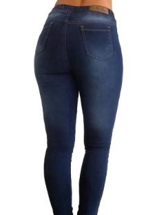 http://articulo.mercadolibre.com.ar/MLA-605856770-tqc-jean-leggings-calza-mujer-chupin-con-bolsillos-_JM