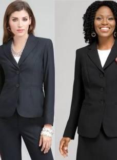 http://articulo.mercadolibre.com.ar/MLA-612636111-traje-de-vestir-para-dama-saco-y-pantalon-uniforme-_JM