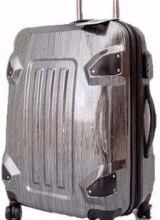 http://articulo.mercadolibre.com.ar/MLA-625545041-valija-dudley-rigida-chica-20-no-se-despacha-ruedas-360-gtia-_JM
