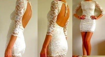 http://articulo.mercadolibre.com.ar/MLA-617413529-vestido-civil-vestido-casamiento-vestido-de-encaje-_JM