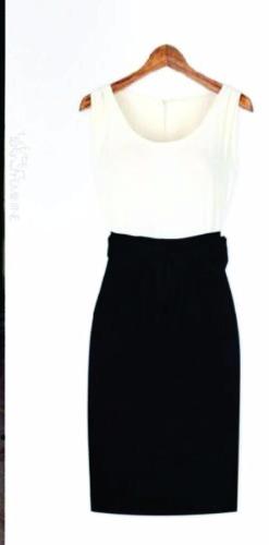 http://articulo.mercadolibre.com.ar/MLA-603698656-vestido-combinado-en-lycra-de-algodon-fiesta-coctel-civil-_JM
