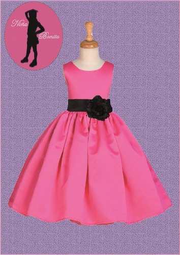 http://articulo.mercadolibre.com.ar/MLA-616317256-vestido-de-fiesta-de-nena-_JM
